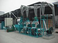 10T-wheat-flour-mill