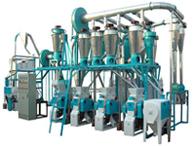 20t-milling-plant