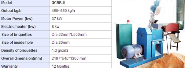 briquette-maker-b2