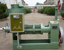 canola-oil-press-with-electric-heater