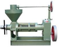 canola-oil-press