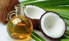 cocconut-oil-1
