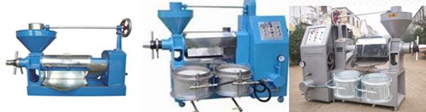 coconut-oil-press-1