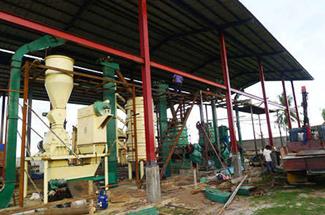 coconut-oil-processing-plant-2
