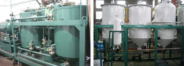 edible-oil-refining-plant-1