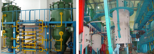 edible-oil-refining-plant-2