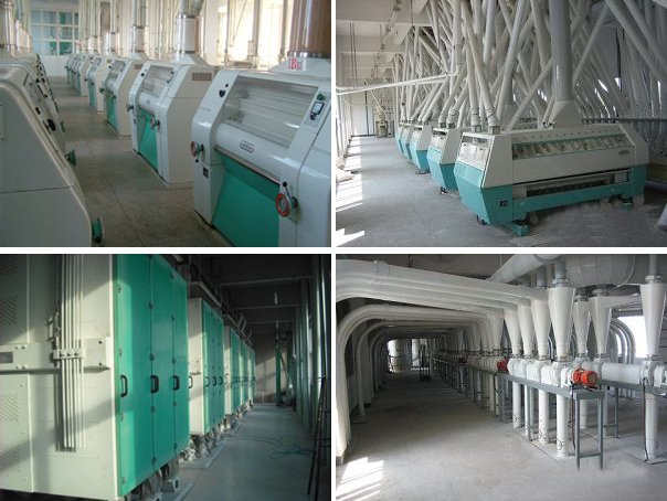 flour-mill-machines-in-multi-storey-plant