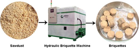 hydraulic-briquette-press-3