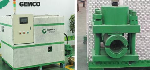 hydraulic-briquette-press-4
