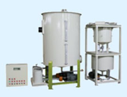 liquid-adding-system-for-feed-pellets