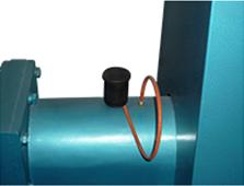 lubricating-system