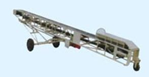 mobile-belt-conveyor