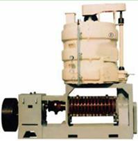 palm-kernel-oil-press-large-model