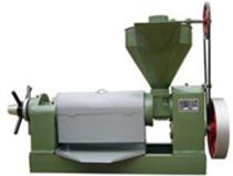 palm-kernel-oil-press-small-model