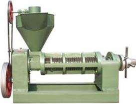 rice-bran-oil-press-1
