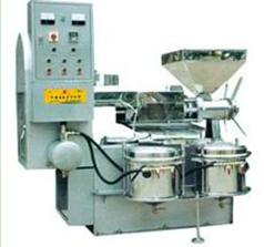 rice-bran-oil-press-2