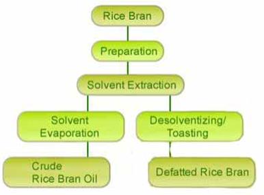 rice-bran-processing-chart