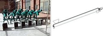 screw-conveyor-2