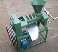 soya-oil-press-1