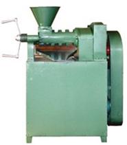 soybean-oil-press-2