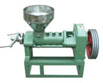 soybean-oil-press-3