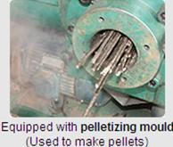 stamping-briquette-machine-2