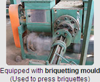 stamping-briquette-machine-3