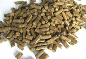 sunflower-seed-husk-pellets