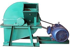 wood-crusher-1