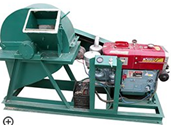 wood-crusher-3