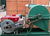 wood-crusher-4